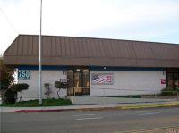 Home for sale: B Farroll, Grover Beach, CA 93433