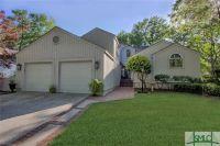 Home for sale: 4 Highgate Ln., Savannah, GA 31411
