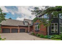 Home for sale: 1622 Quail Ridge Cir., Woodbury, MN 55125