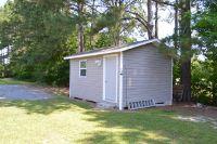 Home for sale: 108 Sasser Dr., Goldsboro, NC 27530