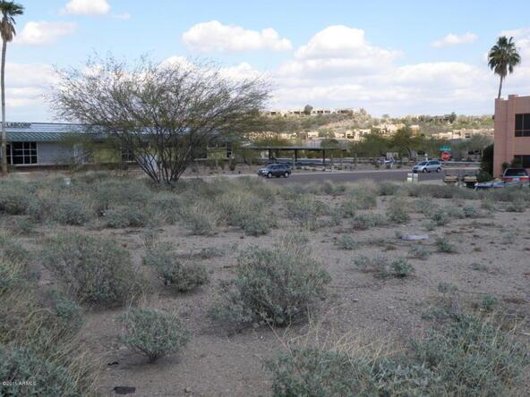 16825 E. Palisades Blvd., Fountain Hills, AZ 85268 Photo 5