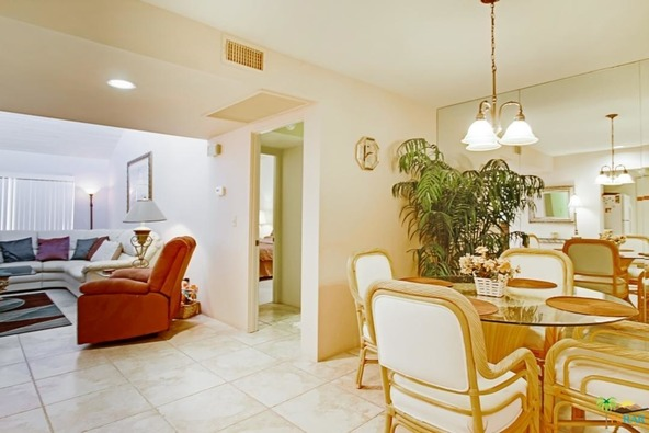 255 E. Avenida Granada, Palm Springs, CA 92264 Photo 7