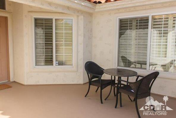 352 Vista Royale Dr., Palm Desert, CA 92211 Photo 19