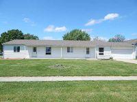Home for sale: 23-25 West Benson Avenue, Cortland, IL 60112
