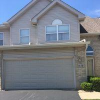 Home for sale: 1434 Joyce Dr., Flossmoor, IL 60422