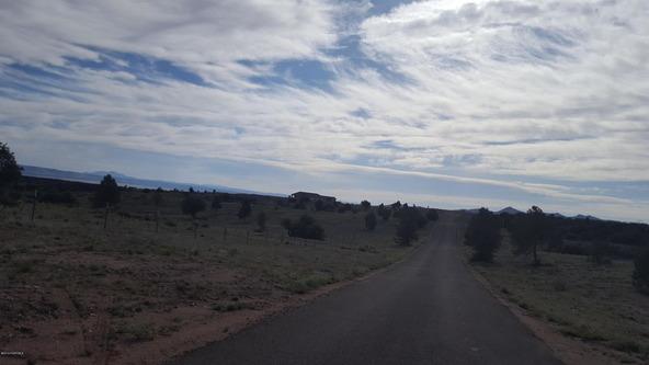 12300 W. Slate Rd., Prescott, AZ 86305 Photo 3