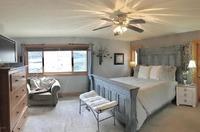 Home for sale: 680 East Sumner Avenue, Hot Sulphur Springs, CO 80451