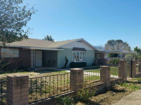 1115 W. Relation St., Safford, AZ 85546 Photo 27