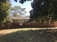 Home for sale: 1701 New Prospect Rd., Jasper, AL 35503