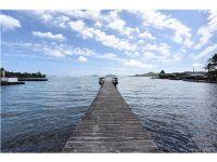 Home for sale: 45-180 Mahalani Pl., Kaneohe, HI 96744