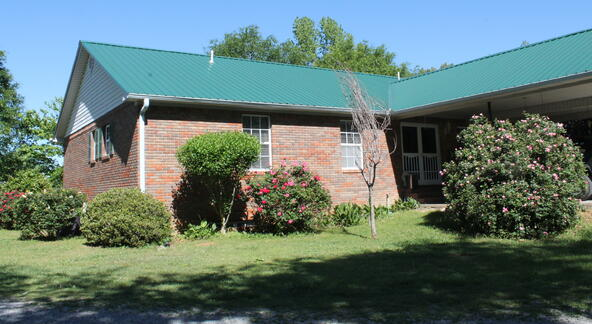 688 Union Hill Church Rd., Falkville, AL 35622 Photo 7