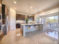 Home for sale: 43427 Scollard Ct., Bermuda Dunes, CA 92203