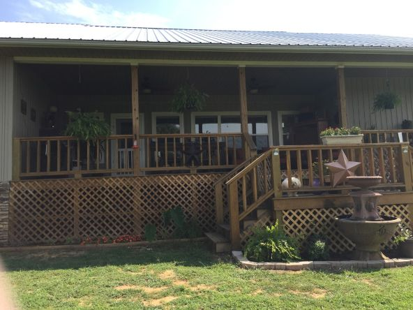 3 Riverland Dr., Heber Springs, AR 72543 Photo 7
