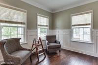 Home for sale: 41993 Donnington Pl., Ashburn, VA 20148