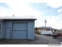 Home for sale: 1209 Graves Ave., Estes Park, CO 80517