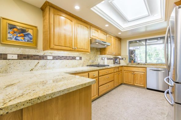 7397 Via Cantares, San Jose, CA 95135 Photo 6