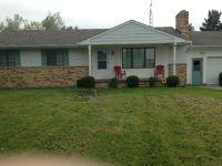 Home for sale: 11165 McEnrue Rd, Swartz Creek, MI 48473