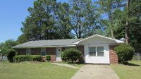 Home for sale: 207 W. 9th St., Vidalia, GA 30474