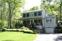 Home for sale: 7 Lancelot Ct., Richmond, RI 02892