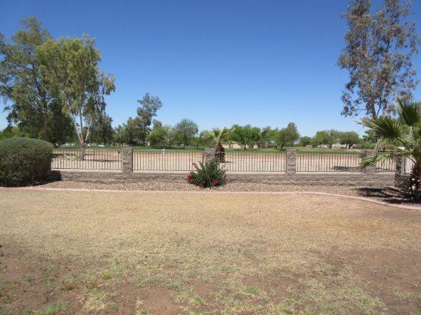 988 W. Crooked Stick Dr., Casa Grande, AZ 85122 Photo 48