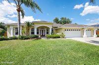 Home for sale: 428 Coastal Breeze Way, Merritt Island, FL 32953