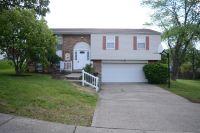 Home for sale: 12100 Kenn Rd., Springdale, OH 45240