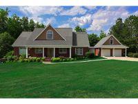 Home for sale: 105 Fiddle Creek, Social Circle, GA 30025