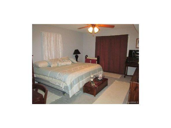 166 Curlee Rd., Deatsville, AL 36022 Photo 16