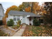 Home for sale: 95 Florence Avenue, Greenburgh, NY 10607