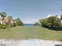 Home for sale: Riverside, Stuart, FL 34994
