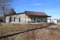 Home for sale: 8424 Huntsville Quality Rd., Lewisburg, KY 42256