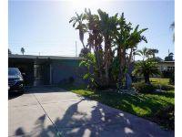 Home for sale: 110 1st St., Belleair Beach, FL 33786