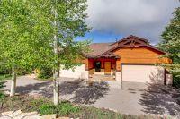 Home for sale: 4211 Wildridge Rd., Avon, CO 81620