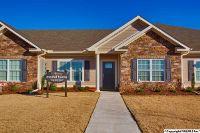 Home for sale: 5 N.W. Moore Farm Cir., Huntsville, AL 35806