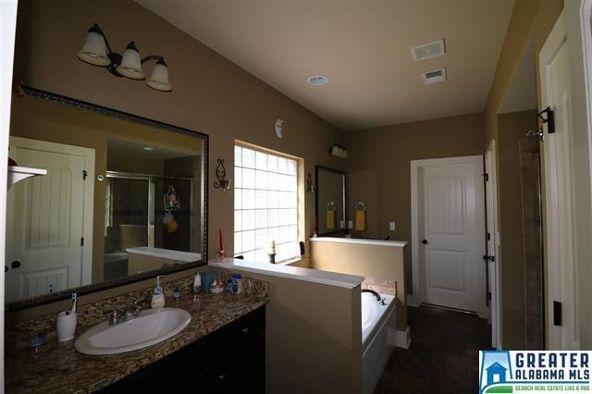 7501 Arrow Wood Blvd., McCalla, AL 35111 Photo 12