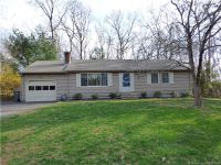 Home for sale: 32 Stoneywood Dr., Niantic, CT 06357