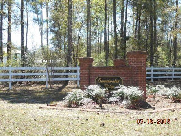 lot 2 Sweetwater Cir., Crawfordville, FL 32327 Photo 1