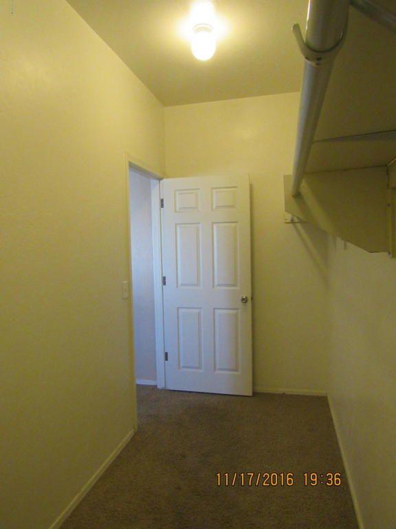 8316 W. Razorbill, Tucson, AZ 85757 Photo 14