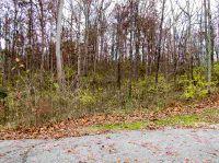 Home for sale: 11508 S. Brookview Ct., Haubstadt, IN 47639