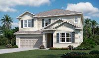 Home for sale: 41 Evenshade Way, Saint Augustine, FL 32092