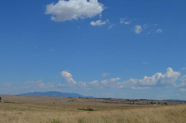 20 la Montana, Sonoita, AZ 85637 Photo 10
