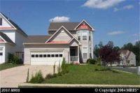 Home for sale: 12123 Tango Ln., Woodbridge, VA 22193
