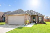 Home for sale: 14511 Kelsey Dr., Gonzales, LA 70737