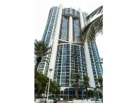 Home for sale: 18201 Collins Ave. # 4605, Sunny Isles Beach, FL 33160