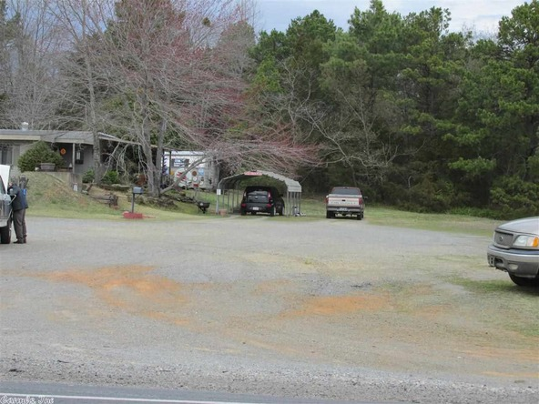 1/2 Ac Edgemont Rd., Higden, AR 72067 Photo 5