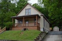 Home for sale: 326 Logan St., Council Bluffs, IA 51503