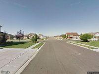 Home for sale: N. 2710 W., Layton, UT 84041