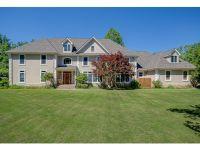 Home for sale: 312 Lake Vista Ln., Commerce, GA 30529