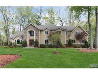 Home for sale: 602 Sargent Rd., River Vale, NJ 07675
