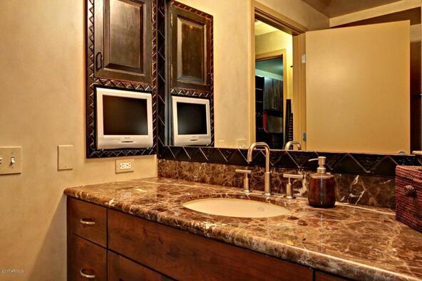 7141 E. Rancho Vista Dr., Scottsdale, AZ 85251 Photo 24